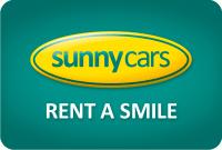 Sunny Cars - Auto huren Curacao