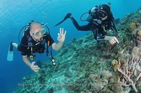 Dive Center Pietermaai