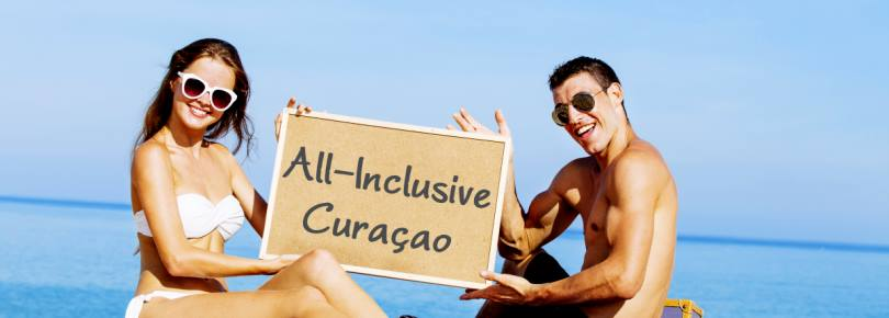 All-Inclusive Resorts Curacao