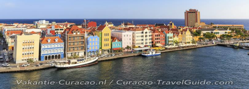 Curacao Webcams