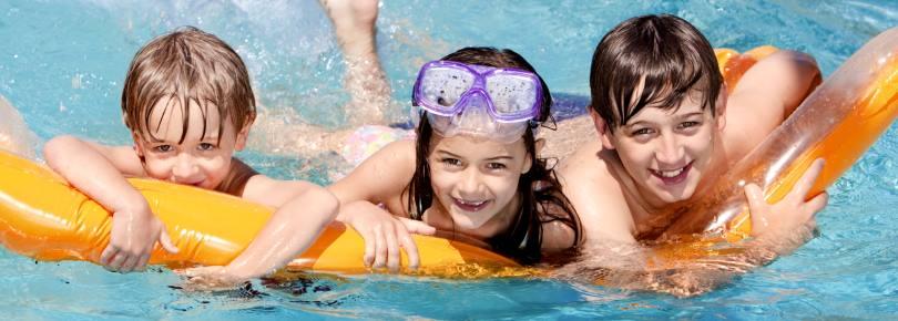 Familievakantie - Met het gezin op vakantie naar Curacao