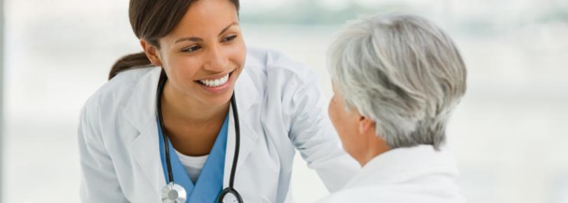 Curacao - Gezondheidszorg - Ziekenhuis - Dokters