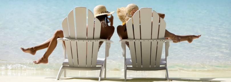 Last Minute Aanbiedingen Curacao