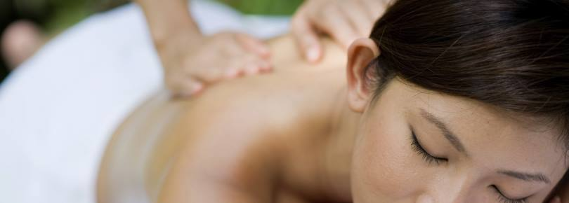 Massages, Spa en Salons