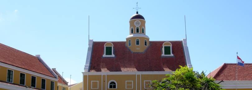 Curacao Musea - Museums