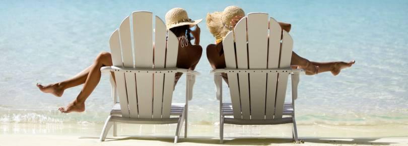 Ontdek, verken en beleef Curacao