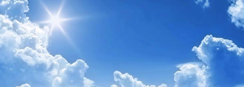 Weer Curacao - weersverwachtingen en klimaat