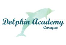 Logo van Dolphin Academy
