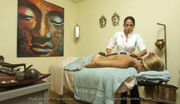 Cloud Nine Spa @ Avila Beach Hotel