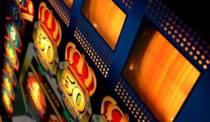 Casino Awasa