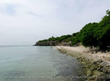 Playa Klaki