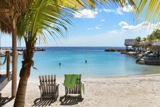 Curacao vacations hotels car rentals and more - Sanom beach dive resort ...