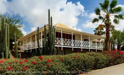 Papagayo Beach & Lounge Resort