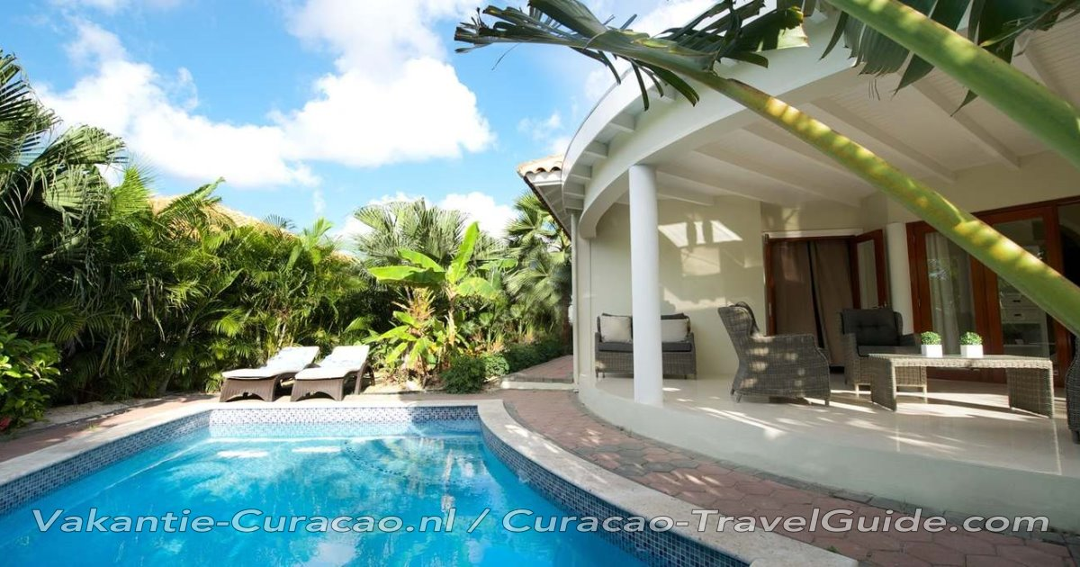 Acoya Hotel Suites And Villas