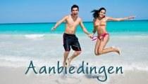 Goedkope Curacao Vakantie met Last Minute aanbiedingen