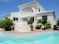 Aruba Vacation Rentals & Villas