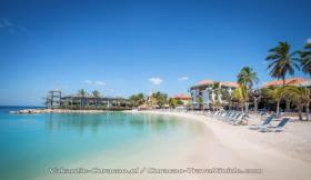 4 sterren hotel - Avila Beach Hotel