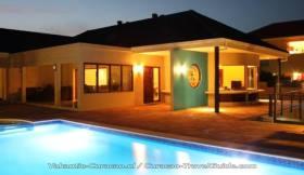 Appartement - Villa Seritu - Spaanse Water